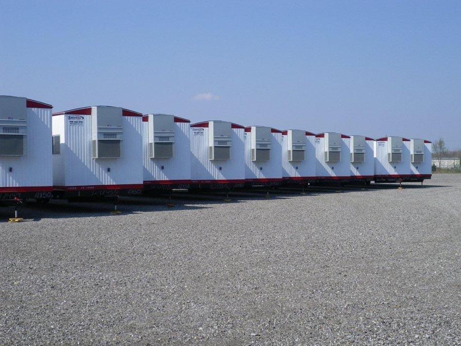 Newest Fleet Blog Pic